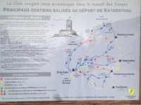 circuits-balises-au-depart-de-ktazenthal