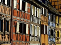 colmar-vieille-ville