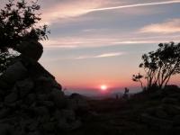 lever-de-soleil-depuis-les-cretes-vosgiennes