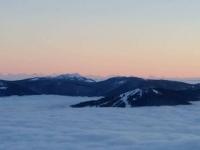 vues-des-alpes-depuis-les-cretes-vosgiennes