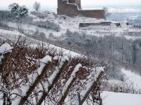 katzenthal-en-hiver-3
