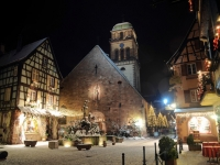 kaysersberg