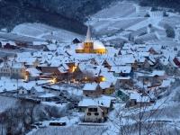 le-village-voisin-de-niedermorschwihr