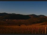 paysage-1_0